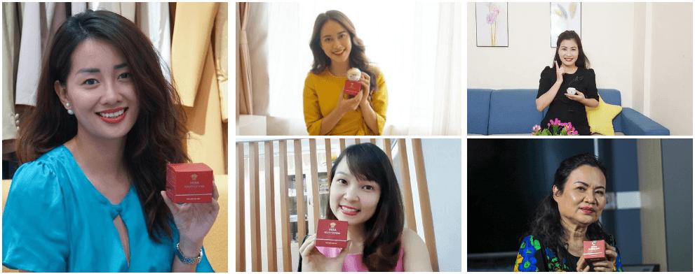hera youth extend kem chong lao hoa tot nhat 2019