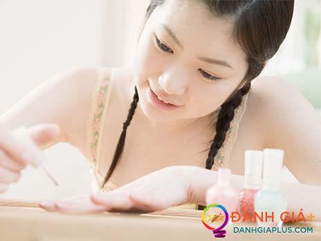 #5 Loại kem dưỡng da Nhật Bản đáng sử dụng, chất lượng tốt nhất