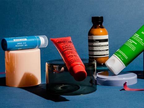 Kem dưỡng da tốt nhất thế giới – Được mọi người tin dùng để chăm sóc da