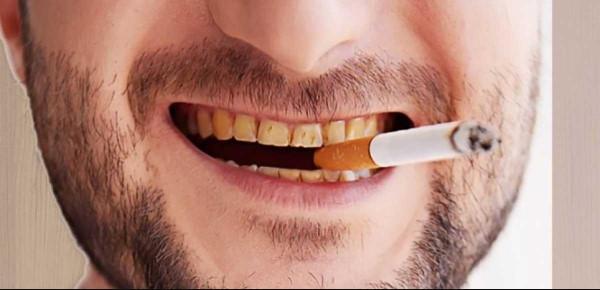 cách cai thuốc lá tại nhà hiệu quả