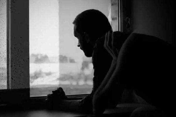 hút thuốc lá gây yếu sinh lý nam giới