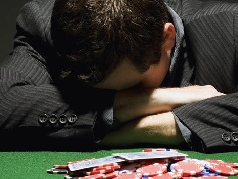 Nghiện cờ bạc và hướng dẫn cách cai nghiện cờ bạc khoa học