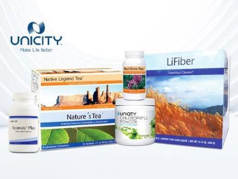 Review thực phẩm chức năng Unicity có thực sự tốt? Mua hàng online đâu uy tín?